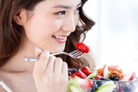 Dinh dưỡng cho người dị ứng cơ địa viêm da cơ địa